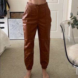 NastyGal pants